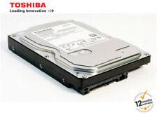 Hard disk interni Toshiba SATA per 60GB