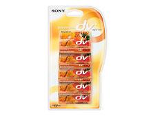 5dvm60pr Sony DVM 60pr Premium Mini DV