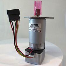 Roland Scan Motor for VS Series 6701409100