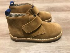 Mini Boden Boys Wellies Wellington Boots Size 32 13 BRAND NEW. Khaki Camo