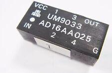 AD16AA025 Zeitglied 5ns unbenutzt NEU #21-844