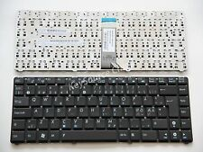 DK Finnish Swedish Nordic Keyboard for Asus Eee PC 1215 1215B 1215N 1215P 1215T