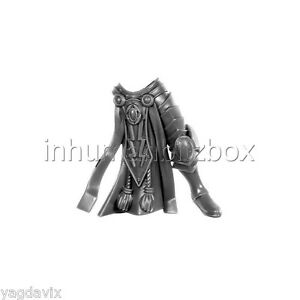 SIS06 UP PAGNE POUR (a) SISTER OF SILENCE WARHAMMER 40000 BITZ W40K PROSPERO 47
