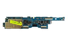 "SAMSUNG SM-T520 GALAXY TAB PRO 10.1"" 16GB TABLET MOTHERBOARD GH82-08050A USA"