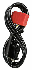 Yatour Cable Loom For VW Gamma 4 Radios