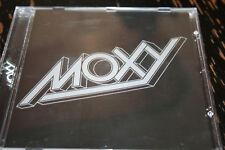 MOXY Moxy !!! UNIDISC VERY RARE MUSSSS