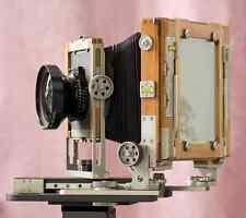 Chamonix 045N-2 camera