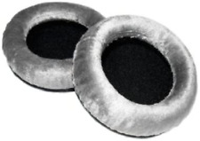 beyerdynamic EDT 770 V - Earpads for DT 770 in Silver