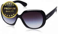 Ray-Ban Gafas de sol de mujer Mod. 4098