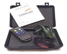 Telecomando Canicom 200 first per collare elettronico
