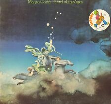 Vinyle LP Lord of the ages - Magna Carta 1973 made in england