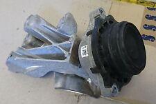 BMW 1 SERIES F20 F21 116i 1.6 PETROL N13 ENGINE MOUNT N/S LEFT 6854251