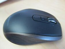 Logitech MX Anywhere 2 Wireless Bluetooth Mouse for Windows, Mac NO DONGLE