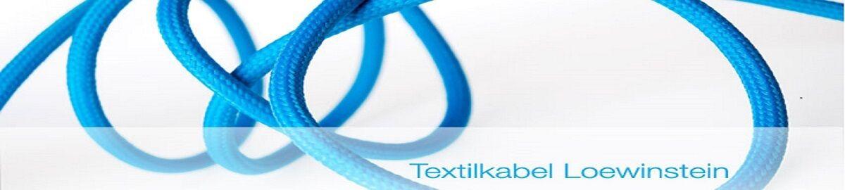 Textilkabel24