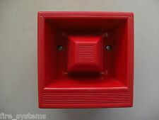 EMS 53-5300 Radio Fire Alarm Sounder £240 + vat