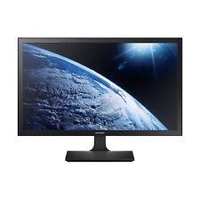 "Samsung SE310 27"" LED Widescreen Monitor | S27E310H"