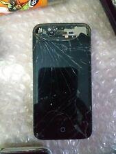 8693-Smartphone Apple iPhone 4s A1387