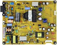LG EAY62810601 (EAX64905401(1.5)) Power Supply / LED Board