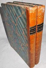 LE COMPILATEUR, Revue de Presse de l'année 1844