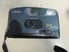 VINTAGE HALINA EASY VISION 35MM CAMERA