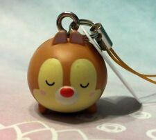 Disney Tsum Tsum Super Rare Vol 2 Dale Sleeping Konami Arcade Strap ❤️