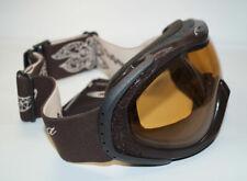 CARRERA Skibrille Ski Glasses BEATCH SPH 4DQ OK