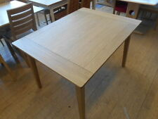 Ercol Extending Kitchen & Dining Tables