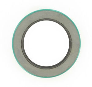 Auto Trans Oil Pump Seal SKF 14720