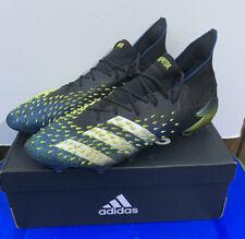 Adidas Predator Freak.1 Sg Size 11uk