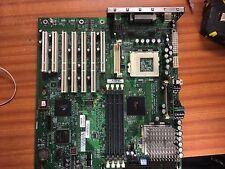 Compaq 216109-001 Proliant ML350 G2 Scheda Madre