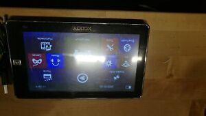 XGODY 720 7'' Truck Car HGV GPS Navigation 8GB/128MB