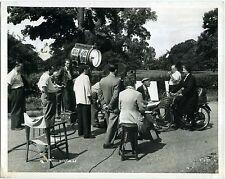 TO DOROTHY A SON 1954 Muriel Box, Wilfrid Hyde White, Mona Washbourne #PUB6