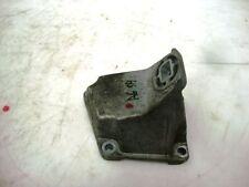 Audi Motorteile fürs Auto-Motorhalter Originalteile (OE)