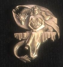 Phish-Tela/Queen of Dragons pin Game of thrones Limited Edition Sold Out