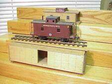 Walthers O Scale Model Railroads and Trains for sale | eBay