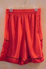 Under Armour 1271953 600 Men's Baseline Basketball Shorts $29.99