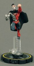 Heroclix origin - #064 Cyborg Superman
