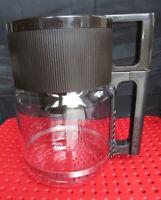 KRUPS ms-0074167 SUPPORTO FILTRO per f468 t8 macchina da caffè