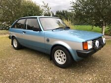 TALBOT SUNBEAM LOTUS - SUPERB EXAMPLE WITH FANTASTIC DETAILED RECORDS DRIVES A1