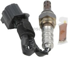 NEW BOSCH 15510 OXYGEN O2 SENSOR FOR 300 PACIFICA GRAND CARVAN COMPASS PATRIOT