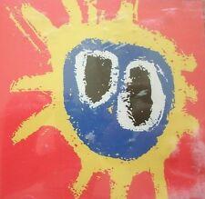 PRIMAL SCREAM - Screamadelica (CD) . FREE UK P+P ...............................