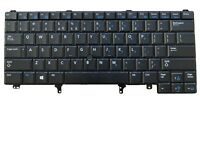 New Backlit US Keyboard For Dell Latitude E5420 E5430 E6320 E6330 E6420 E6430