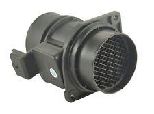 para RENAULT ESPACE LAGUNA mk2-4 VEL SATIS Master 1.9 2.2 2.5 01-on Sensor Maf