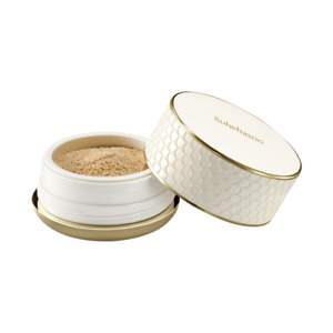 Sulwhasoo Perfecting Powder Refill