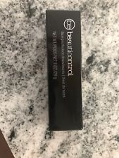 BeautiControl Face Perfection Foundation Y5 (Formally Secret Agent)