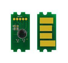 C13S050762 Toner Reset Chip For Epson WorkForce AL-M8100DN