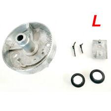 MERCEDES W639 Vito Viano Sprinter 906 Crafter 2E/2F LEFT Armrest Repair Fix Set