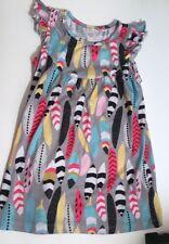 Girl Toddler Dress Sz 2-3