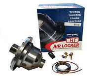 AIR LOCKER HF RD 100 - ARB COMPATIBLE, YJ, TJ, JK,  Liberty, Cherokee, 27 spline
