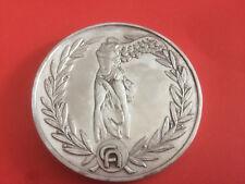 Jetons & Médailles, France, Medal, Crédit Agricole Mutuel/ Réf 1772